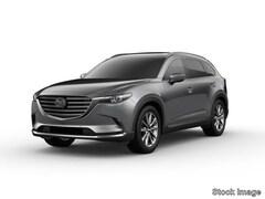 2019 Mazda Mazda CX-9 Signature SUV JM3TCBEY5K0328166 19-5-225