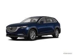 New 2019 Mazda Mazda CX-9 Touring SUV JM3TCBCY2K0336048 19-5-388 for sale in Washington, PA
