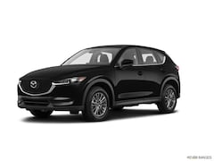 New 2019 Mazda Mazda CX-5 Sport SUV JM3KFBBM7K0693520 19-5-357 for sale in Washington, PA