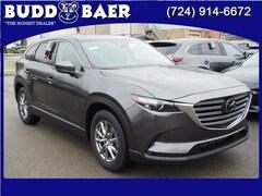 New 2019 Mazda Mazda CX-9 Touring SUV JM3TCBCY8K0318766 19-5-123 for sale in Washington, PA