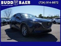 New 2019 Mazda Mazda CX-9 Touring SUV JM3TCBCY6K0334299 19-5-305 for sale in Washington, PA