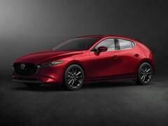 New 2021 Mazda Mazda3 Premium Plus Base Hatchback JM1BPBNYXM1310879 215032 For Sale in Pittsburgh