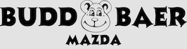 Budd Baer Mazda