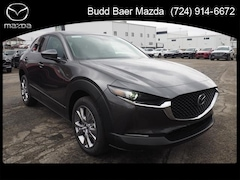 New 2020 Mazda Mazda CX-30 Select Package SUV 3MVDMBCL5LM117287 205225 For Sale in Pittsburgh