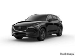 2019 Mazda Mazda CX-5 Touring SUV JM3KFBCM7K0639844 19-5-210