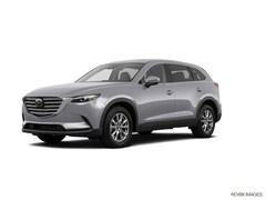 2019 Mazda Mazda CX-9 Touring SUV JM3TCBCY8K0332523 19-5-268