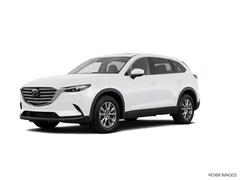 2019 Mazda Mazda CX-9 Touring SUV JM3TCBCY9K0335821 19-5-315