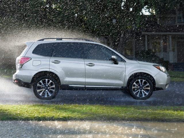 Budd Baer Subaru Consumer Reports Praises The Practical - Budd subaru