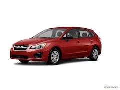 Used  2013 Subaru Impreza 2.0i Limited Hatchback JF1GPAH67DH203540 1941226A For Sale in Pittsburgh