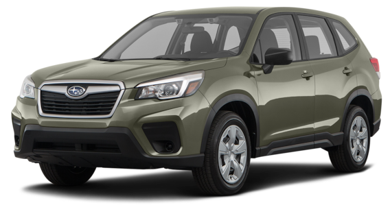 Compare Subaru Models >> Compare Subaru Washington Pa Budd Baer Subaru