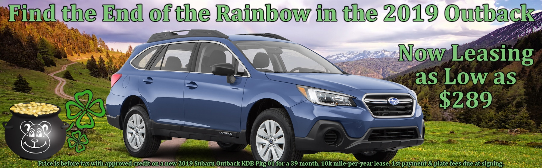 Subaru Dealers Pittsburgh >> Budd Baer Subaru 2019 2020 New Upcoming Cars By Mamassecretbakery Com