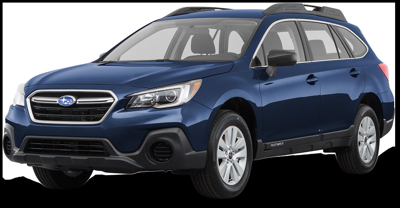 Subaru Dealership Near Me >> Subaru Outback Pittsburgh | Budd Baer Subaru