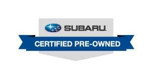 Subaru Certified Pre Owned >> Certified Pre Owned Subaru Near Pittsburgh Budd Baer Subaru