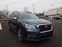 New 2020 Subaru Ascent Touring 7-Passenger SUV 4S4WMARD9L3464879 20-4-448 for sale in Washington PA