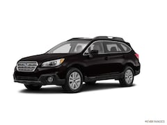Used  2016 Subaru Outback 2.5i Premium SUV 4S4BSACC6G3264875 214181A For Sale in Pittsburgh