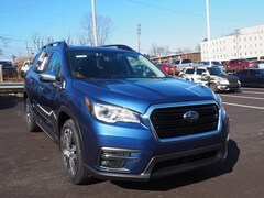 New 2020 Subaru Ascent Touring 7-Passenger SUV 4S4WMARD3L3456888 20-4-385 for sale in Washington PA