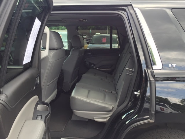 Used 2019 Chevrolet Tahoe For Sale at Budget Car Sales of Harrisburg