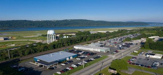 Budget Rental Car Sales >> Budget Car Sales Of Harrisburg Used Dealership In