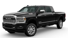 new 2020 Ram 2500 LIMITED MEGA CAB 4X4 6'4 BOX Mega Cab for sale in Greenville OH