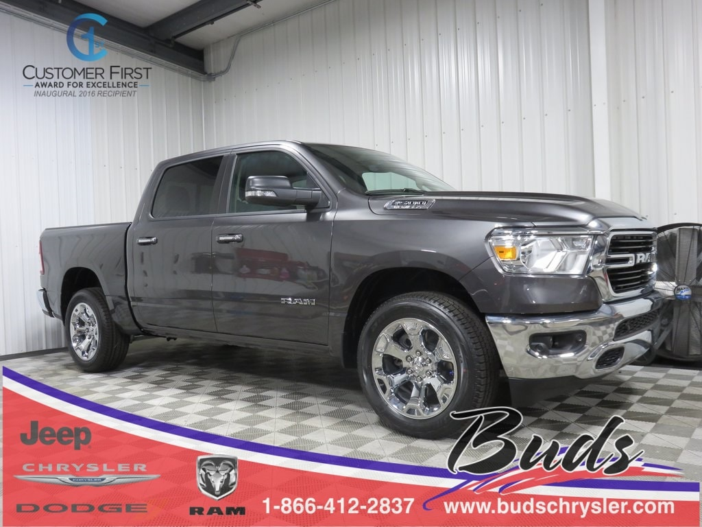 2020 2021 dodge jeep chrysler ram dealer celina oh new cars for sale at bud s chrysler dodge jeep dodge jeep chrysler ram dealer