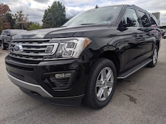 2019 Ford Expedition Max XLT Sport Utility