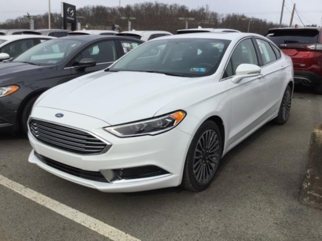 2018 Ford Fusion SE Sedan DYNAMIC_PREF_LABEL_AUTO_NEW_DETAILS_INVENTORY_DETAIL1_ALTATTRIBUTEAFTER