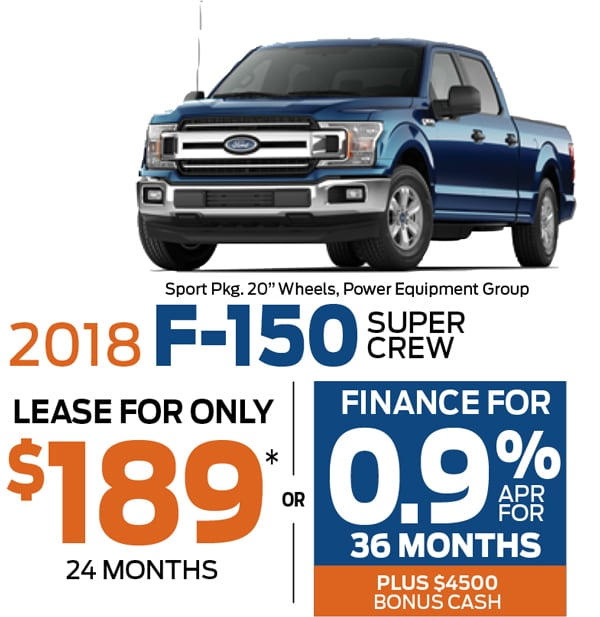 cab florida f new sale htm fl lariat stock ford pickup lease crew for naples