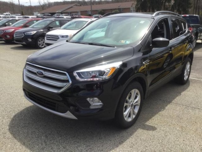 2018 Ford Escape SEL SUV DYNAMIC_PREF_LABEL_AUTO_NEW_DETAILS_INVENTORY_DETAIL1_ALTATTRIBUTEAFTER