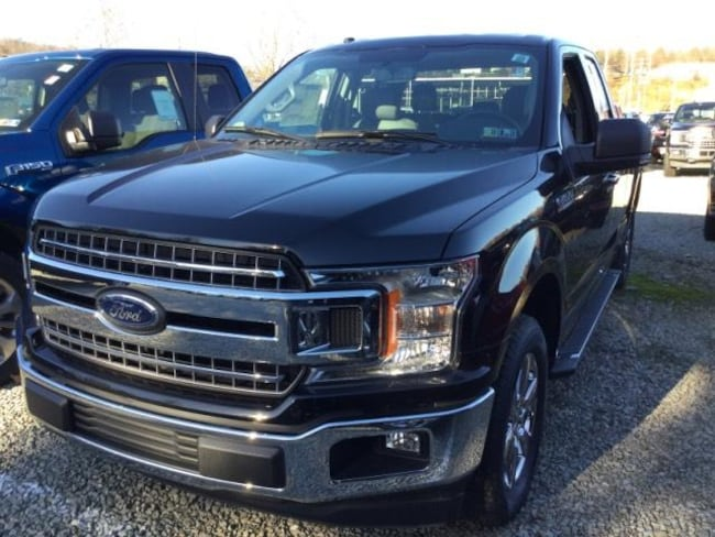 2018 Ford F-150 XLT Truck DYNAMIC_PREF_LABEL_AUTO_NEW_DETAILS_INVENTORY_DETAIL1_ALTATTRIBUTEAFTER