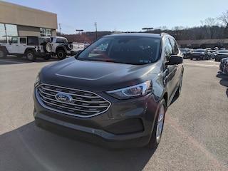 2020 Ford Edge SE Sport Utility