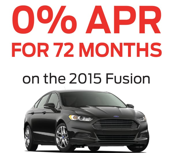 2015 ford fusion in stock in greensburg pa. Black Bedroom Furniture Sets. Home Design Ideas