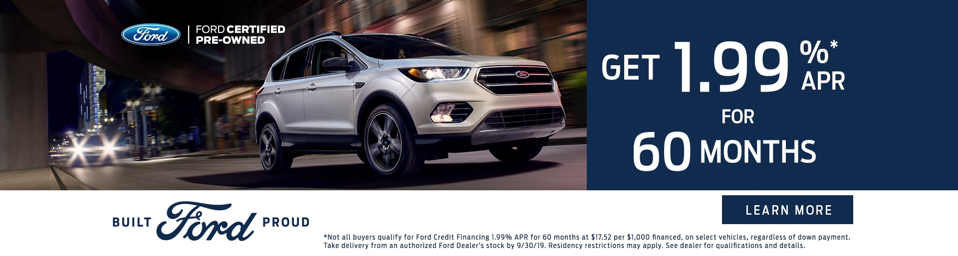 Your Local Ford Dealer in Greensburg, PA  Ford Trucks and