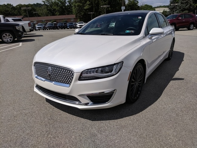 2017 Lincoln MKZ Reserve AWD Car DYNAMIC_PREF_LABEL_AUTO_CERTIFIED_USED_DETAILS_INVENTORY_DETAIL1_ALTATTRIBUTEAFTER