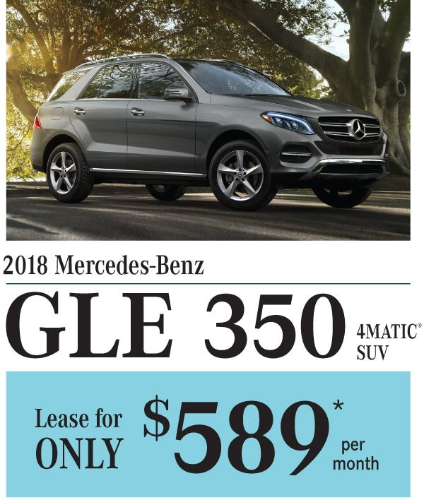 new of stk mercedes offers special suv gle benz draper national d