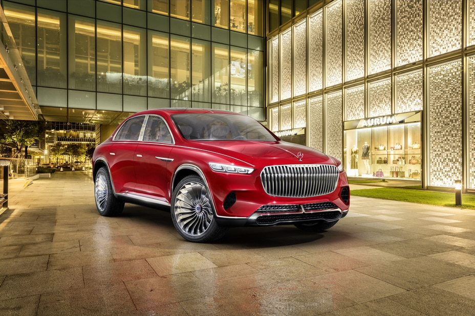 Vision Mercedes-Maybach Ultimate Luxury.jpg