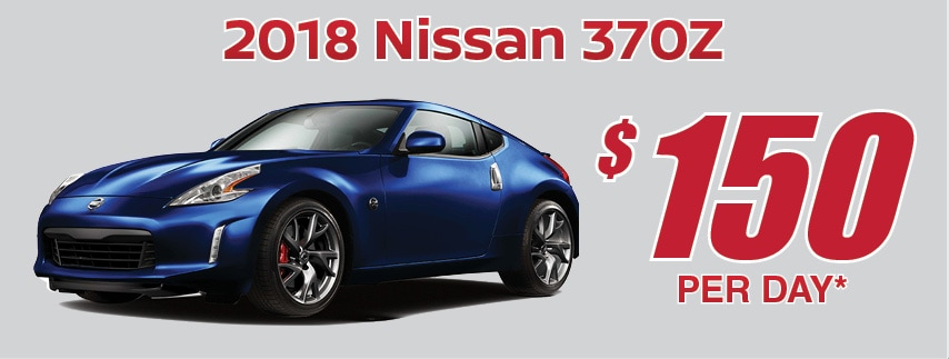 *Buena Park Nissan Rent A Car Policy U2022 Customers Must Be At Least 21 Years  Of Age. U2022 Customers Must Provide A Current, Valid U.S. Driveru0027s License.