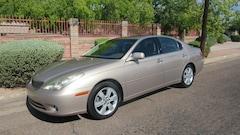Used 2005 LEXUS ES 330 Base Sedan For Sale Phoenix AZ