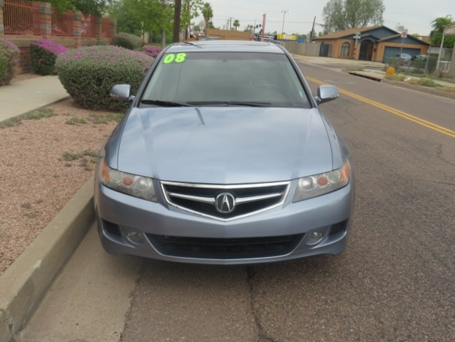edmunds view s pricing sedan used sale base tsx oem for photos acura