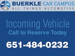 Used 2012 Acura MDX SUV 2HNYD2H20CH549801 for sale in St Paul, MN at Buerkle Hyundai