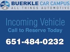 Used 2015 Chevrolet Malibu Sedan 1G11F5SL8FF312914 for sale in St Paul, MN at Buerkle Hyundai