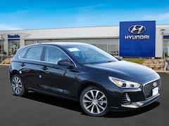 New 2020 Hyundai Elantra GT Base Hatchback KMHH35LE0LU127709 for sale in St Paul, MN