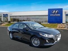 2019 Hyundai Sonata SE Sedan St Paul, Minneapolis