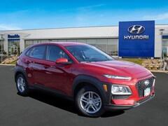 New 2019 Hyundai Kona SE SUV St Paul