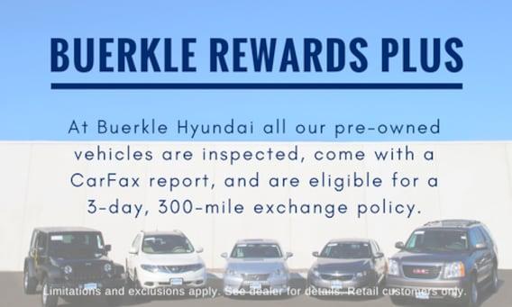 Used Car Dealerships In Mn >> Used Car Dealer In St Paul Mn Near Minneapolis Roseville