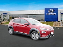 New 2019 Hyundai Kona EV Ultimate SUV DYNAMIC_PREF_LABEL_INVENTORY_LISTING_DEFAULT_AUTO_ALL_INVENTORY_LISTING1_ALTATTRIBUTEAFTER