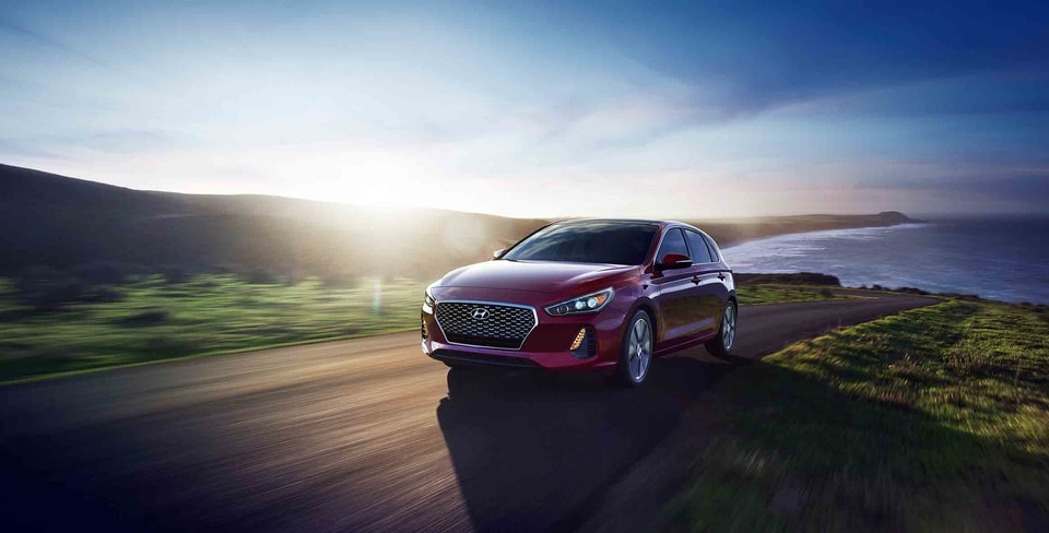 mn htm view hyundai specials elantra click to burnsville dealership luther inventory monthly new dealers in