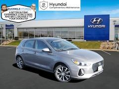 New 2020 Hyundai Elantra GT Base Hatchback St Paul