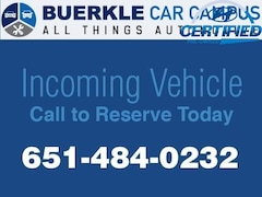 Carfax One Owner Used Cars Trucks Suvs St Paul Minneapolis Area