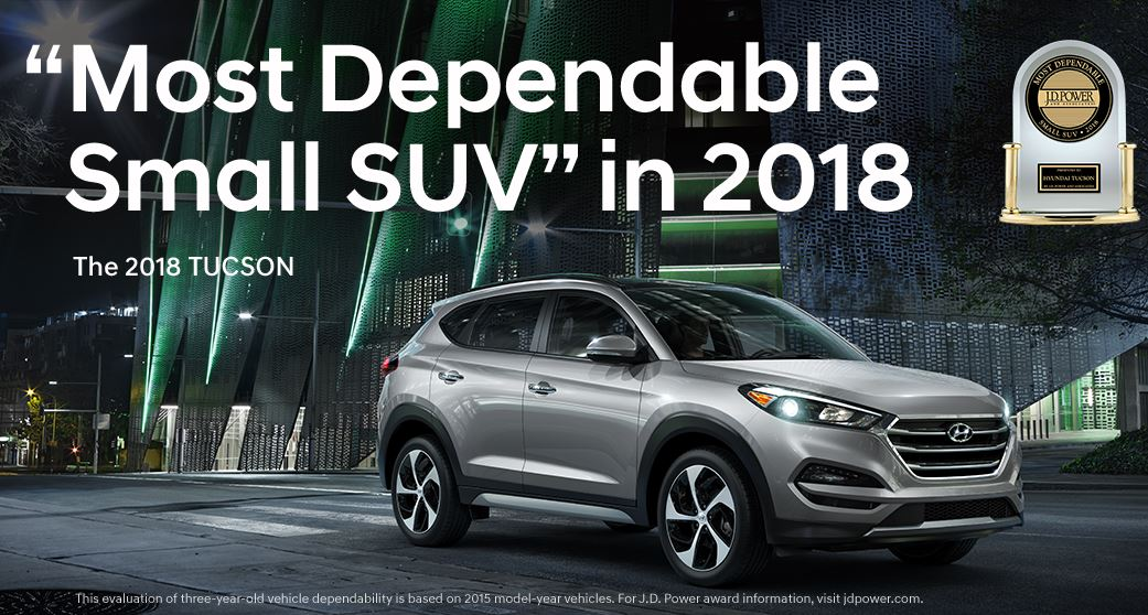 Buy Or Lease A New Hyundai Near Inver Grove Heights Minneapolis