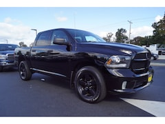 2014 Ram 1500 Tradesman/Express Truck Crew Cab 1C6RR7KT3ES361917 for sale in Monmouth County, NJ at Buhler Chrysler Jeep Dodge Ram
